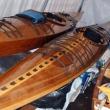 carlos boats 2007 june005