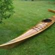 kayak025