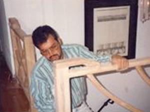 Bacelarwoodworks.com 002