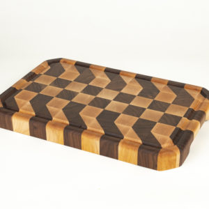 Butcher Blocks